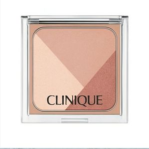 Brand New CLINIQUE Cheek Contouring Palette 04